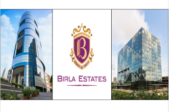 Birla Estates charts national expansion with its Bengaluru project following its foray in Delhi NCR and Mumbai