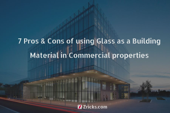 glass as a building material ppt Real Estate Updates- Zricks com