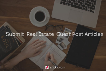 What are the best real estate blogs that accept guest posts Real