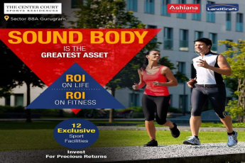 Enjoy-12-exclusive-sports-facilities-at-Ashiana-Landcraft-The-Center-Court-in-Gurgaon