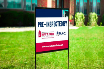 5 Reasons to get a Home Inspection before listing your Property for sale