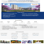 Shapoorji Pallonji Joyville offers future ready homes Rs 65 Lac in Gurgaon