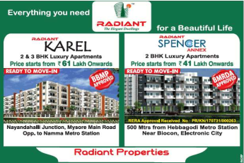 Book-your-abode-at-ready-to-move-Radiant-homes-in-Bangalore