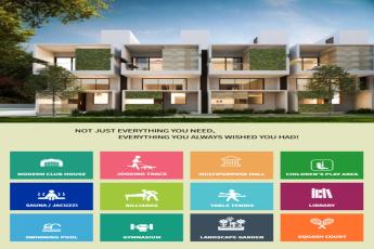 Citrus Zen Garden Floor Plan Real Estate Updates Zricks Com