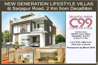 Reside-in-new-generation-lifestyle-villas-at-Skanda-Avani-C-99-in-Bangalore