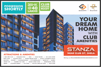 stanza meaning Real Estate Updates- Zricks com
