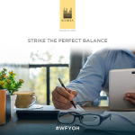 Strike the perfect balance with Sobha Developers