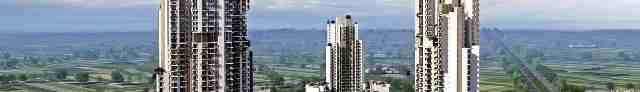 Rio De Goa by TATA Housing - 2/3 BHK Sea View Luxury Apartments