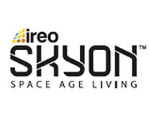 Ireo Skyon - Space Age Living