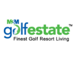 M3M Golf Estate - India's Most Awaited Golf Residences