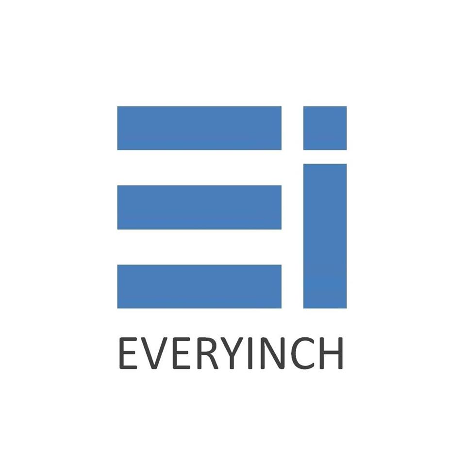Everyinch