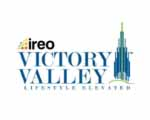 Ireo Victory Valley - Gurgaon's Tallest Tower of 51 Stories