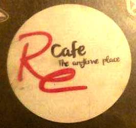 Re Cafe
