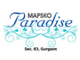 Mapsko Paradise - A Place of Extreme Beauty, Delight or Happiness