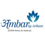 Arihant Ambar - Enjoy The Lifestyle of Your Dreams