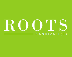 Mahindra Roots - Off Western Express Highway