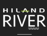 Hiland River - South Kolkata's 1st Riverside Homes